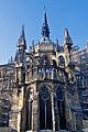 Cathédrale Notre-Dame de Reims 90.jpg