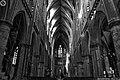Cathédrale Saint-Étienne interior MB.jpg