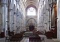 Cathédrale Saint-Maurice de Vienne.JPG