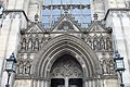 Cathédrale St Giles Édimbourg 6.jpg