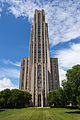Cathedral of Learning (9279174346).jpg