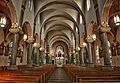 Cathedral of the plains Victoria ks.jpg