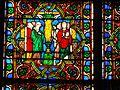 Cathedrale nd paris vitraux145.jpg