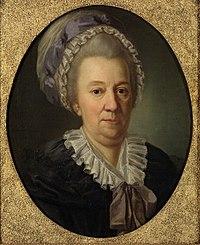 Catherine Cherkasova (nee Biron).jpg