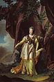 Catherine II by D.Levitskiy (1787, Ulyanovsk museum).jpg