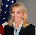 Catherine M Russell 2015.jpg