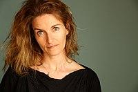 Catherine Schaub Metteur en scène.JPG