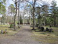 Catholic cemetery in Turku 03.JPG
