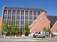 Catlett Music Center OU.jpg