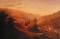 Catskill Clove by Carmiencke (1863).jpg