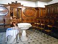 Cattedrale di Rieti, cappella delle reliquie - 04.JPG