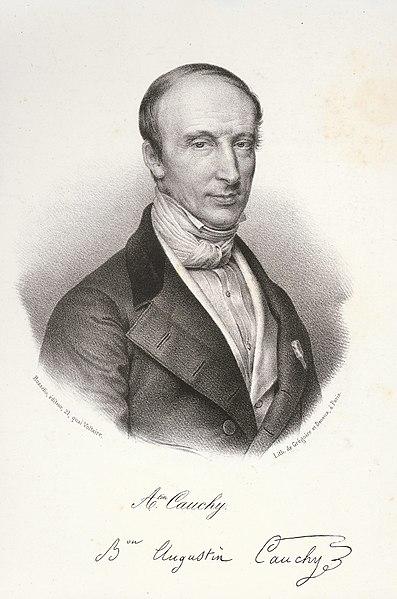 Dosya:Cauchy Augustin Louis dibner coll SIL14-C2-03a.jpg