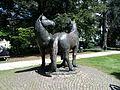 Cavalli Pferde - Hans Plangger 3.jpg