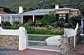 Cavanmore 32 Main Road St James Cape Town 03.jpg