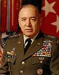 Cavazos GeneralRichard USArmy.jpg
