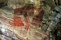 Cave Painting Bhembetika.jpg