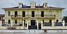Французька Гвіана