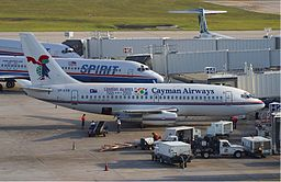 Cayman Airways Boeing 737.jpg