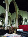 Caythorpe St Vincent - Nave interior from south-west.jpg