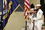 Celebrating Hispanic American Heritage month in Gunatanamo Bay 110924-N-RF645-026.jpg