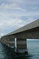 Cement Bridge in Florida Keys.jpg
