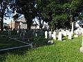 Cemetery, Hackensack, New Jersey.jpg