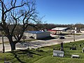 Cemetery Hill- Mishicot, WI - Flickr - MichaelSteeber (1).jpg