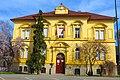 Centar, Zrenjanin, Serbia - panoramio (1).jpg