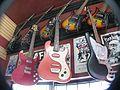 Centaur Guitars Portland.jpg