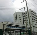 Central Bank Of Nigeria Ibadan branch.jpg