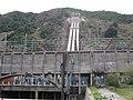 Central Sauzal. - panoramio.jpg