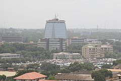 Central accra-2.jpg