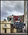 Centro Habana (24439642338).jpg