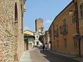 Centro abitato di Barbaresco.jpg