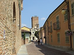 Centro abitato di Barbaresco.jpg