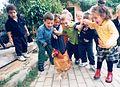 Centro infantil san pablo II. Riobamba-granja niños.jpg