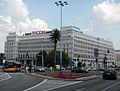 Centrum Bankowo-Finansowe 06.jpg
