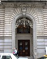 Century Association 7 West 43rd Street entrance.jpg