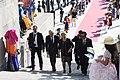Ceremonia de inauguración de la IV Cumbre de Jefes de Estado y de Gobierno de Celac (24500162720).jpg