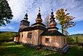 Cerkiew Świątkowa Mała.jpg