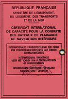 Certificat international de conduite des bateaux de plaisance interieure fr recto.JPG