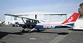 CessnaCAP (4491842697).jpg