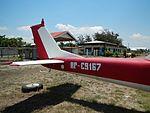 Cessna 150 at Iba Airport 9319 11.jpg
