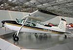Cessna 180F AN1197694.jpg