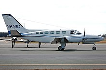 TWA Flight 427 - Wikipedia