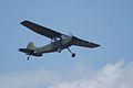 Cessna L-19E Bird Dog FromL 02 TICO 13March2010 (14619489353).jpg