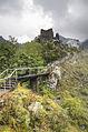Cetatea Poenari 6.jpg