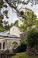 Cetinje Monastery - panoramio.jpg