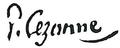 Cezanne autograph.png
