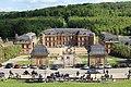 Château Dampierre Yvelines 12.jpg